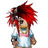 iiHammyRammy's avatar