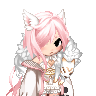 Lisztomania's avatar