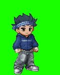 JAKE25944's avatar