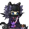 Chibi Kyuuketsuki Neko's avatar