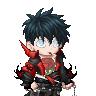 -ll-xXwolfheartXx-ll-'s avatar