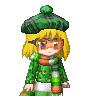 Carrie-san's avatar