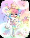PML1OYFG's avatar