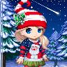 Arabella Rea's avatar