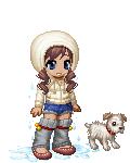 -mrr-mary-mrr-lova-'s avatar