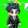 Godzilla3092's avatar