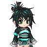 x-Valkyre-x's avatar