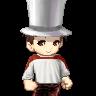 Falbal's avatar