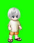 -Archangel-Tyriel-'s avatar