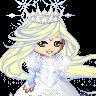 Mystic12's avatar