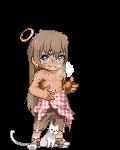 Shinya Kogami Ghoul