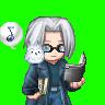 caz345's avatar
