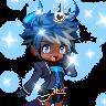 Huntress Kitteh's avatar