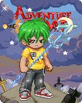MooCowNation's avatar