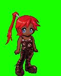 sheet128971's avatar