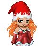 PhoenixSong1962's avatar