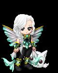 tigerfishy's avatar
