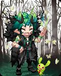 Kolobos_Rayne's avatar