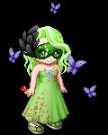 myra eyka's avatar