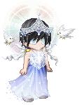 xXTippinXx's avatar