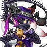 PDS's avatar