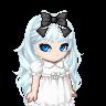xLivoniaCosette's avatar