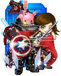 The_Cerberus's avatar