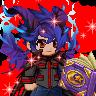 Shinesman_Cobalt's avatar