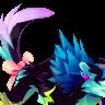 Angel of Wrath Wang Yi's avatar