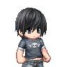 aznXboi365's avatar
