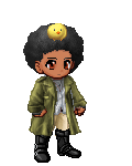 Xx Sazh Katzroy xX's avatar