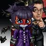 Nashida's avatar