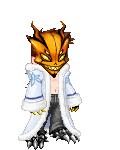 Lenny the 1st's avatar