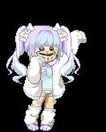 iiUltra Mother's avatar