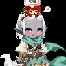 Emmah Odroah's avatar