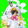 [Shiiko Rain]'s avatar
