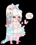 Maki Kappa's avatar