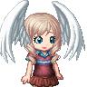 SuzuWuzu's avatar