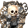 ToxicZombieDestroyer's avatar