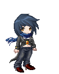 lestrange3497's avatar