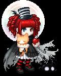 driftingfeathers's avatar