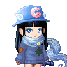 -sepirts-EVOL-i-'s avatar