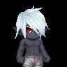 Nohake's avatar