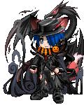 blackfire_crimson