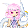 Lady Lark's avatar