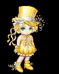 gusgus123321's avatar