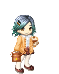Nienri's avatar