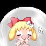 Yuunisa-chan's avatar