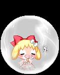 Yuunisa-chan