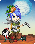 Alena42's avatar